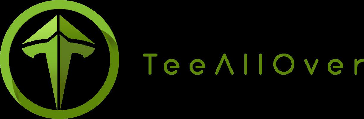 3D TeeAllover – Pro
