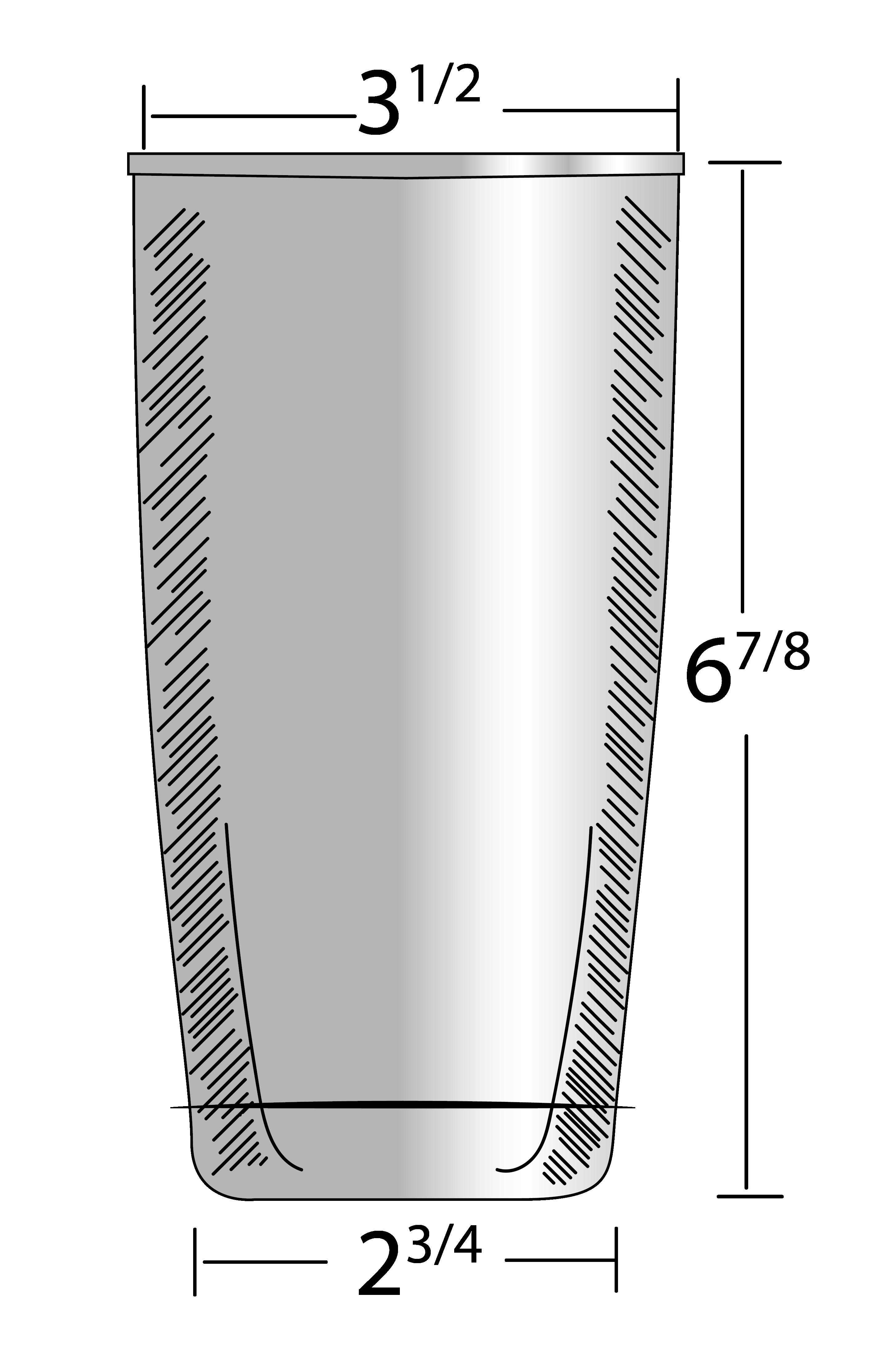 sizeguide